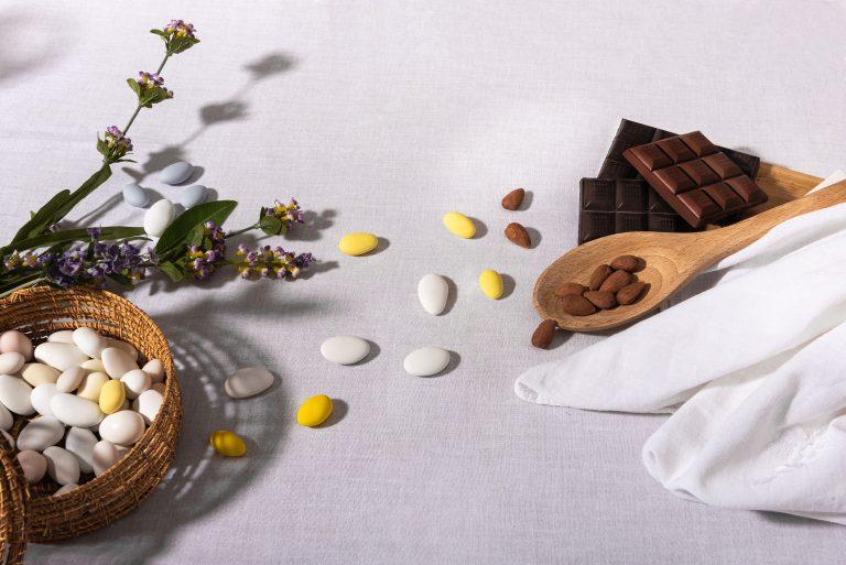 Artigianalità e innovazione per un sapore inconfondibile